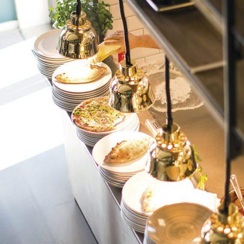 Bedehuset-farge-servering